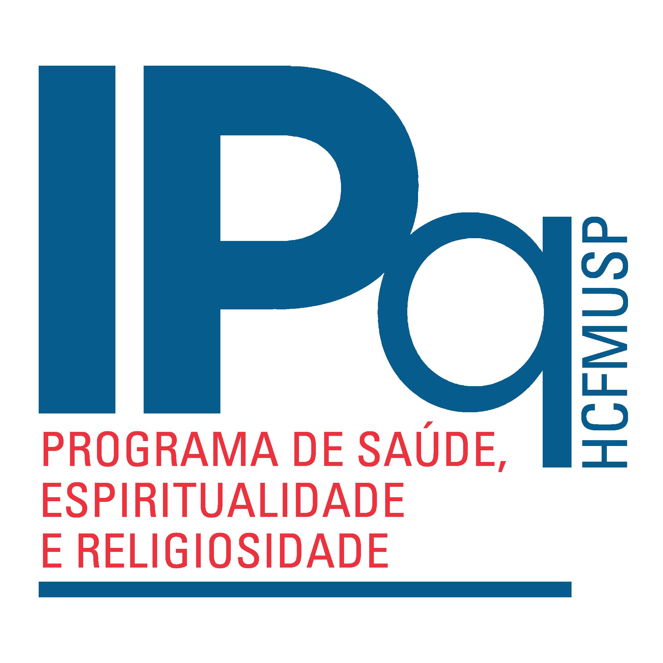 ProSER – IPq